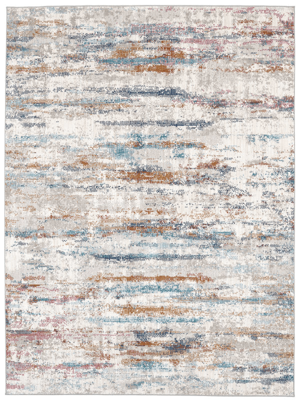 Area Rug | Carpets by Otto