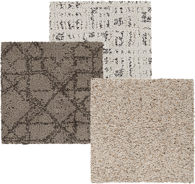 Carpet swatch | Carpets by Otto