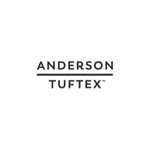 Anderson tuftex | Carpets by Otto