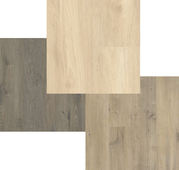 Laminate flooring | Carpets by Otto