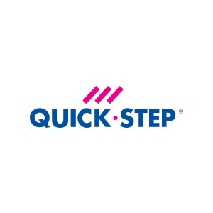 Quick step | Carpets by Otto