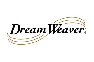 Dream weaver | Carpets by Otto
