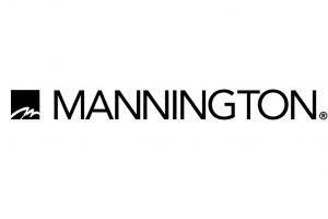 Mannington | Carpets by Otto