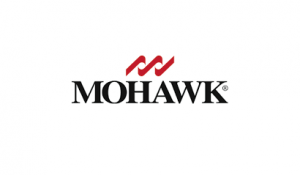 Mohawk | Carpets by Otto