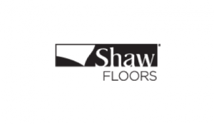 Shaw floors | Carpets by Otto