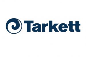 Tarkett flooring | Carpets by Otto