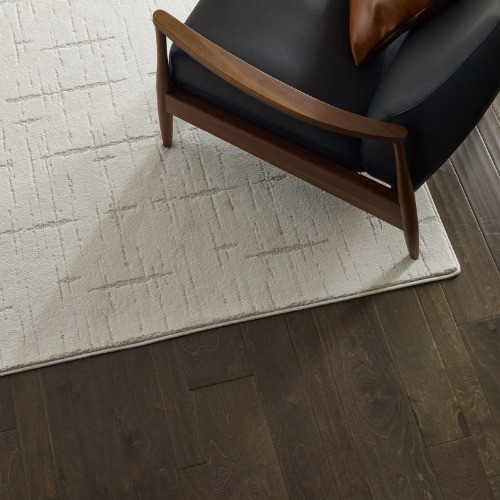 Flooring   Carpets by Otto