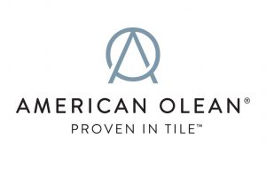 American olean | Carpets by Otto