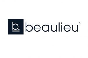 Beaulieu | Carpets by Otto