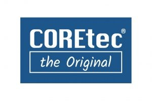 COREtec | Carpets by Otto